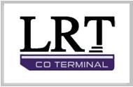 Laemchabang International RO-RO Terminal Limited